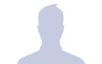 Comment on se facebookise : (dé)constructions de soi (5/6)