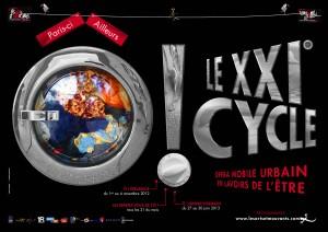 Montage-XXI_Cycle_08-300x212