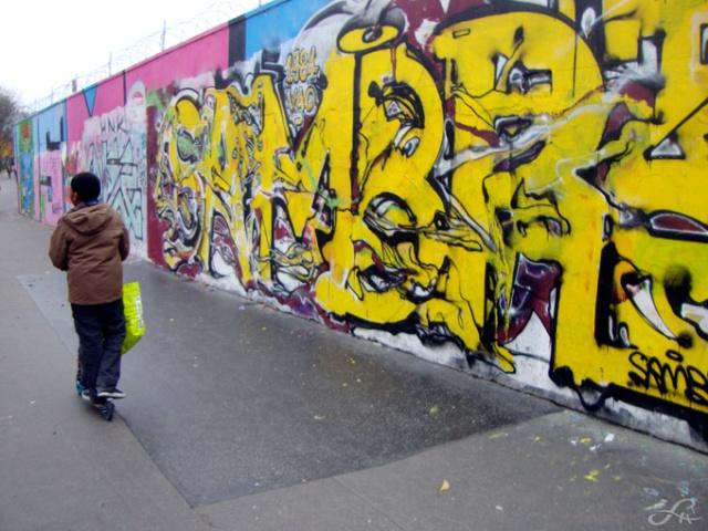 street-art-ordener -15