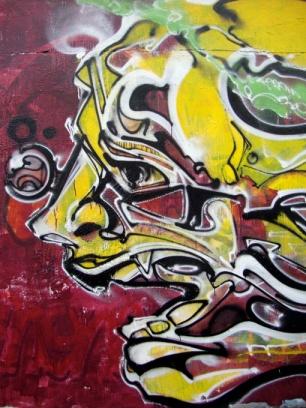 street-art-ordener -7