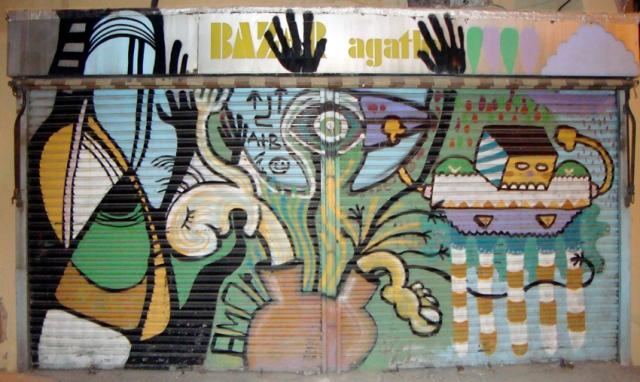 barcelona-street-art-11
