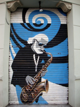 barcelona-street-art-31