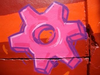 aubervilliers-street-art23
