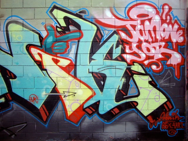 barcelona-street-art40