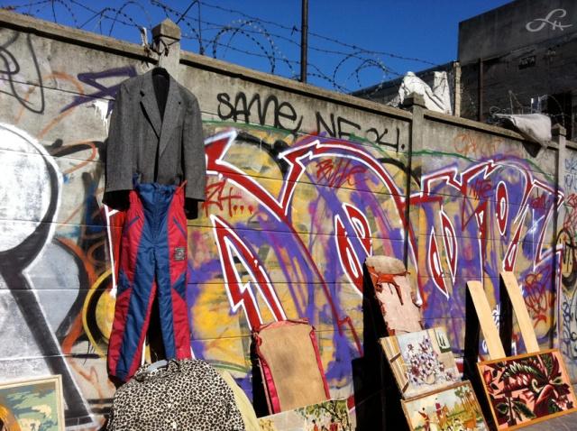 st-ouen-street-art24