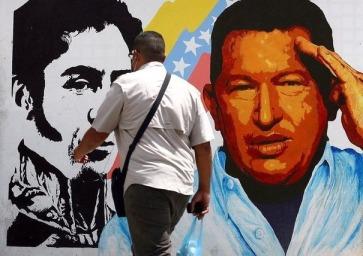 afp.com:Geraldo Caso