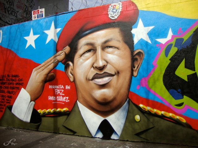 chavez-streetart1