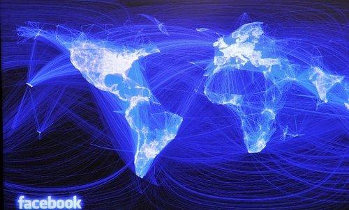 carte-de-facebook2012