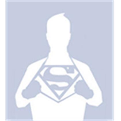 Image De Profil Facebook Image De