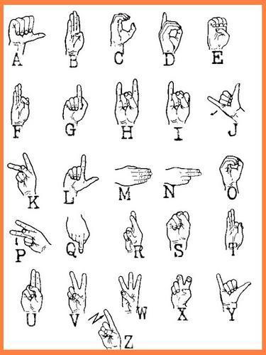 alphabet-langage-des-signes