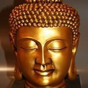 buddha-dore