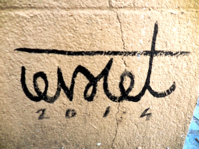 france ete 2014 398