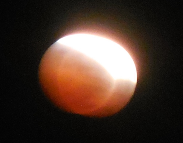 eclipse de luna 099