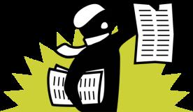 Logo-crieur- mediapart.svg_