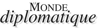 MondeDiplo