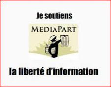soutien-mediapart