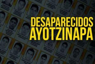 ayotzinapa-normalistas-desaparecidos