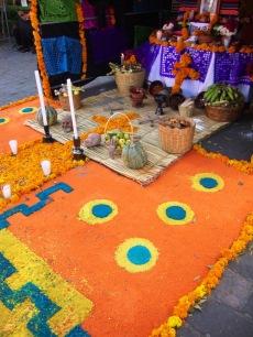Chichen - Tlaxcala 382