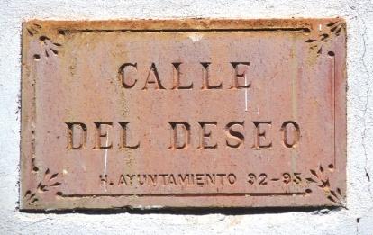 San Pascual 001