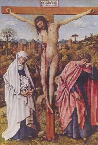 crucifixion_van_eyck