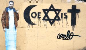 combo coexist