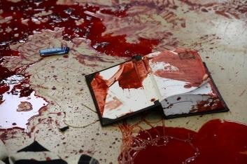 jerusalem terrorisme