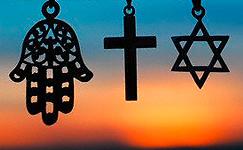 religions-monotheistes