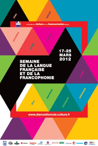 001_SEMAINE-DE-LA-LANGUE-FRANCAISE-ET-FRANCOPHONE
