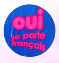 oui français 2