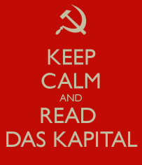 keep-calm-and-read-das-kapital-2