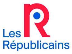 lesrepublicains logo