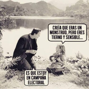muonstruo electoral