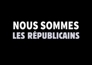 Nous-sommes-les-républicains