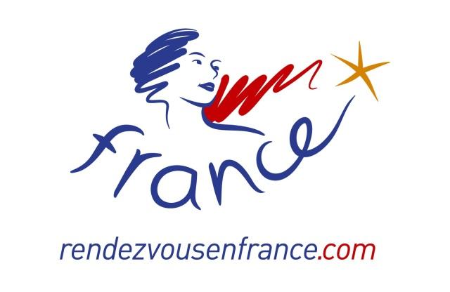 RdVFrance - copia