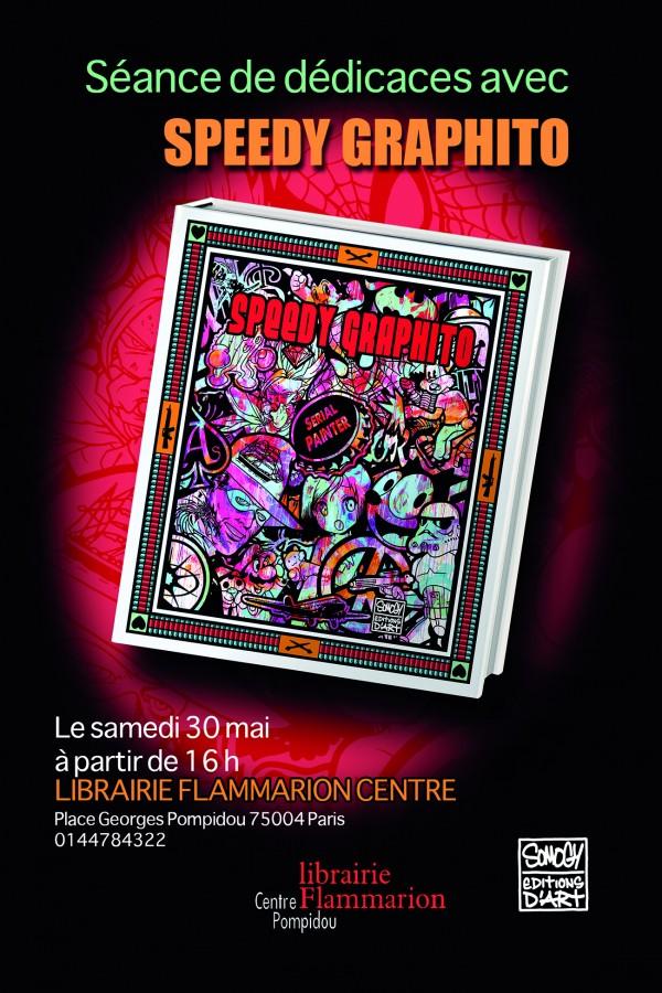 SOMOGY-flyer-600x900