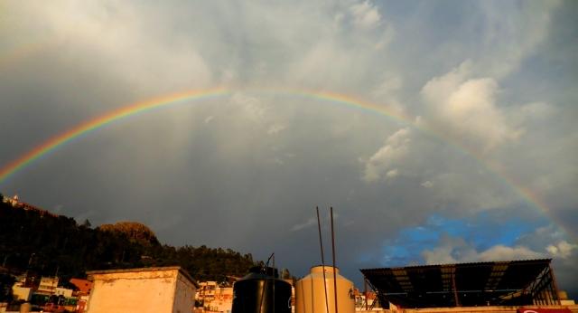 arcoiris 031
