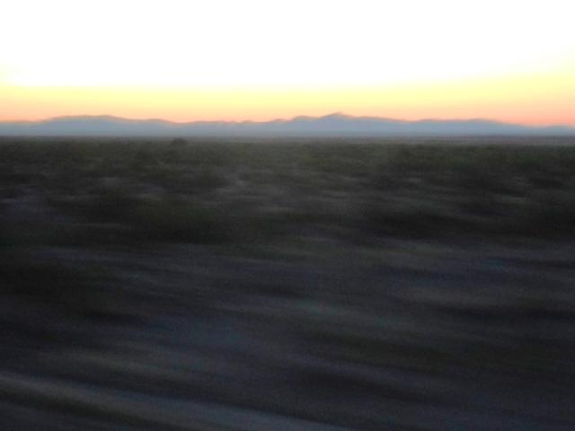 ciudad juarez 023