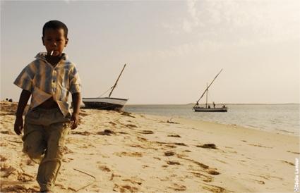 parc_national_du_banc_d_arguin_mauritanie