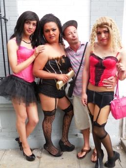 torreon gay pride 006