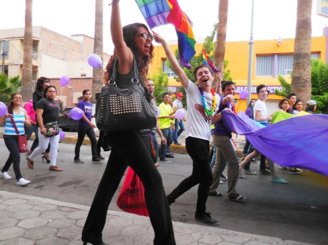 torreon gay pride 171