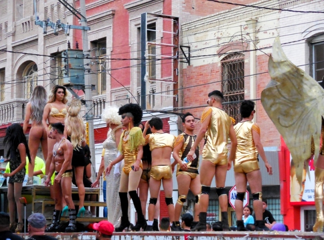 torreon gay pride 205