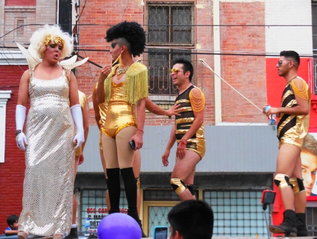 torreon gay pride 219