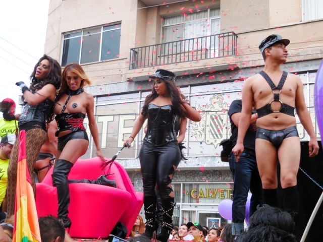 torreon gay pride 235