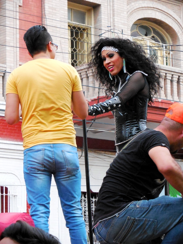torreon gay pride 236