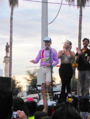 torreon gay pride 252