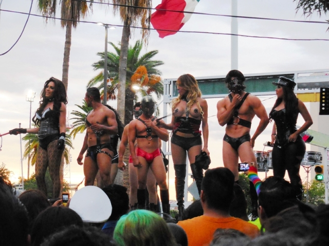 torreon gay pride 258