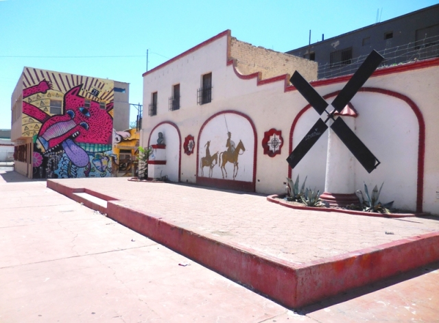ciudad juarez 032