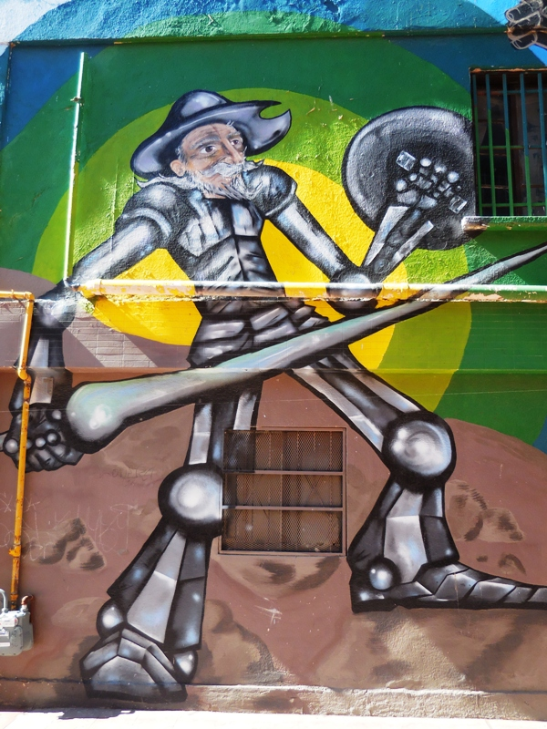 ciudad juarez 060