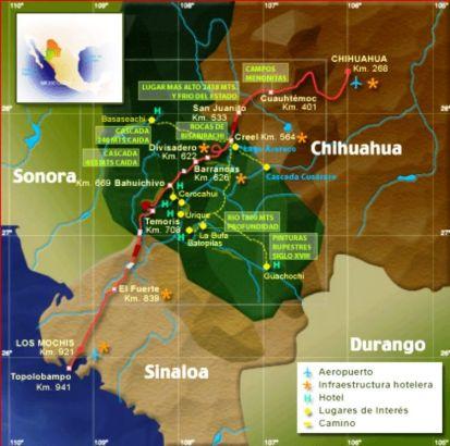 full-Ruta Chepe.png