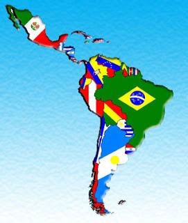 america_latina_banderas